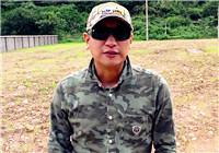 《大海路亚讲堂》20170725 小亮片之新昌游钓记